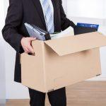 ¿En cuanto tiempo puedes reclamar tus prestaciones laborales?