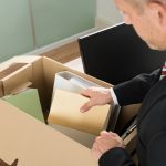 ¿Derecho de reinstalación laboral?
